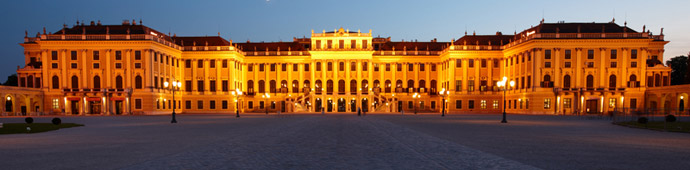 top-guides sightseeing wien
